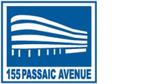 155_Passaic_Avenue