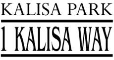 1_Kalisa_Way