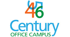 456_century_logo