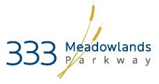 333 Meadowlands
