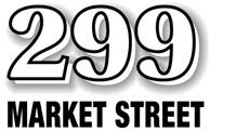 299_Market_Street