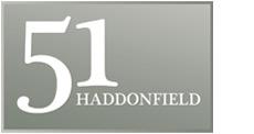 51_Haddonfield