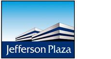 Jefferson_Plaza