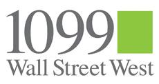1099_Wall_Street_West