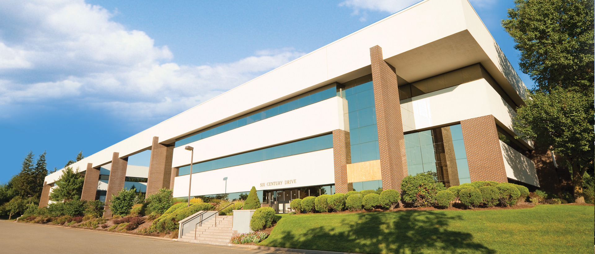 Bergman Real Estate Group and Time Equities acquire three building