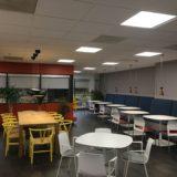 New Cafe (2)