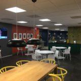 New Cafe (6)