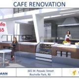 365_W_Passaic_Cafe_Renovation