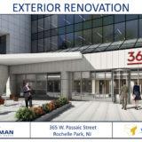 365_W_Passaic_Ext_Renovation