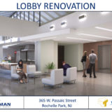 365_W_Passaic_Lobby_Renovation