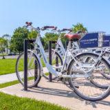 NEW_Century_Bikes