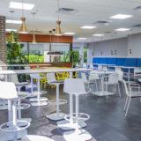 NEW_Century_Cafe_1