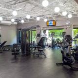 NEW_Century_Gym_1