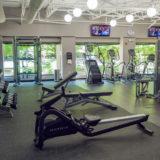 NEW_Century_Gym_2
