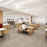 500_College_Road_Cafe