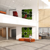 500_College_Road_Lobby