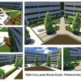 11490_500_College_Road_Back_Ent