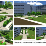 11490_500_College_Road_Main_Ent