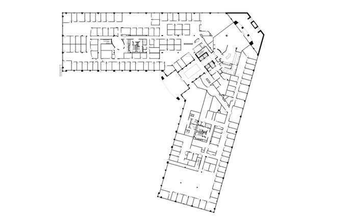 7 Giralda floorplam