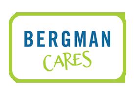 Bergman Cares